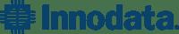 Innodata Logo