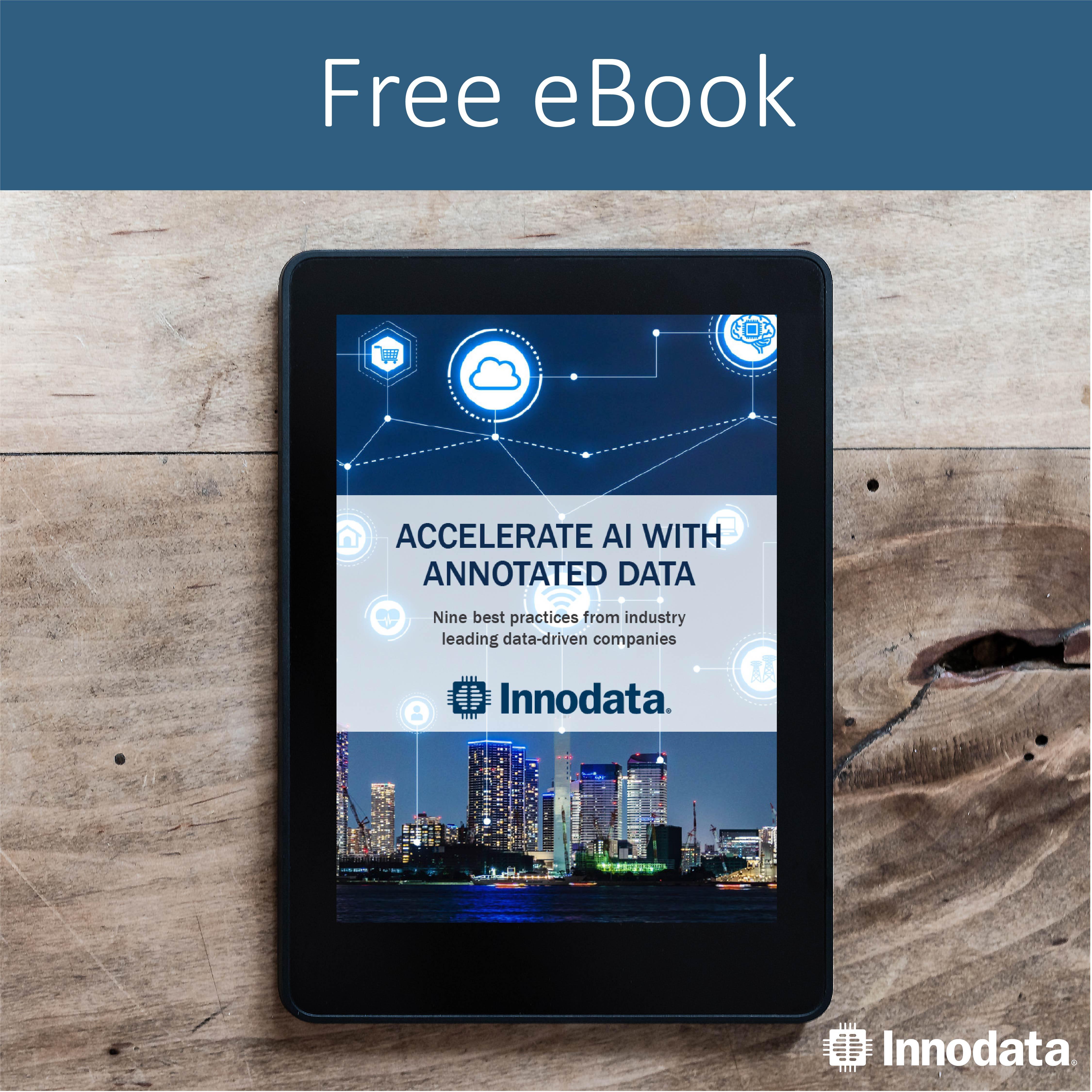 ebook_Ad_ebook 1st pg
